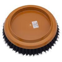 EEM 13 Brush