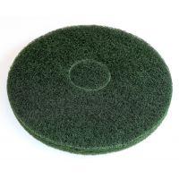 "13"" Green Pad"