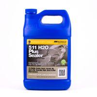 511 H20 Plus Sealer