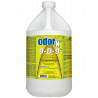 9-D-9