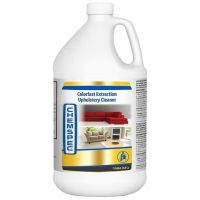 Colourfast Extraction Upholstery Cleaner