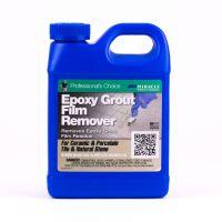 Epoxy Grout Film Remover