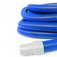 Hydra Master Vacuum Hose 1.5'' - 50'