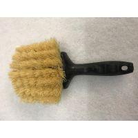 Tampico Utility  Brush