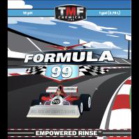 TMF Formula 99 Empowered Rinse
