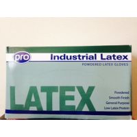 Industrial Gloves XL
