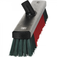 Garage Broom 430mm