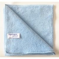 General Purpose Blue Microfibre
