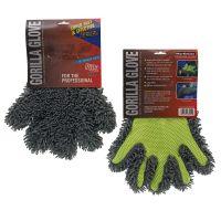Gorilla Glove