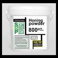 Hone Powder 800 Grit