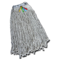 12 oz Multifold Kentucky Mop