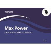 Max Power 10kg