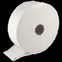 Jumbo Toilet Rolls 2 ply