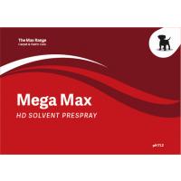 Mega Max 15kg