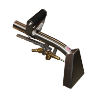 PMF Stair Tool