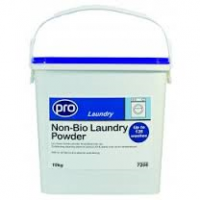 Non Bio Laundry Powder