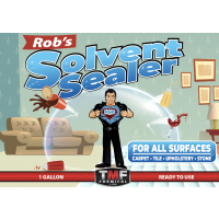 Robs Solvent Sealer 'Impregnating' for All Surfaces