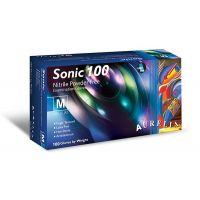 Sonic 100