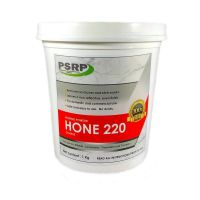 Hone Powder 220 Grit