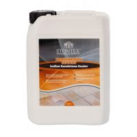 Stontex Indian Sandstone Sealer