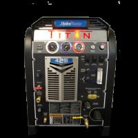 Titan 425
