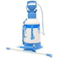 Orion Foaming Sprayer 6L